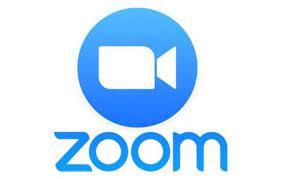 Zoom tiešsaiste